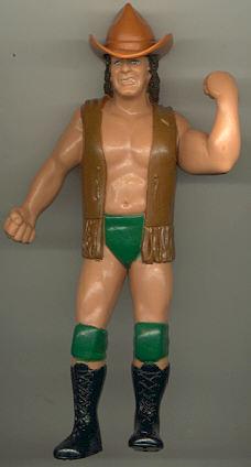 Cowboy Bob Orton